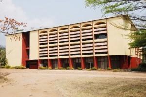 bibliotheque iwacu