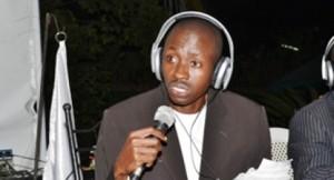 image de afriqinter.com