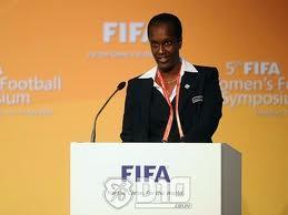 photo nairaland.com