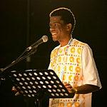 Alain Amrah Horutanga