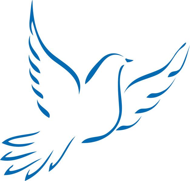 colombe-paix-
